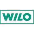 Циркуляционные насосы Vilo
